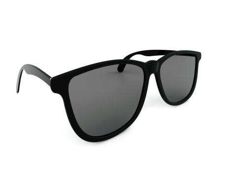 Nerd「3D Glasses」:スマホ壁紙(18)
