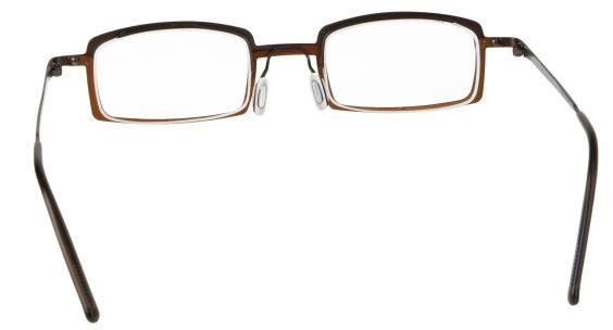 Eyeglasses「Glasses」:スマホ壁紙(11)