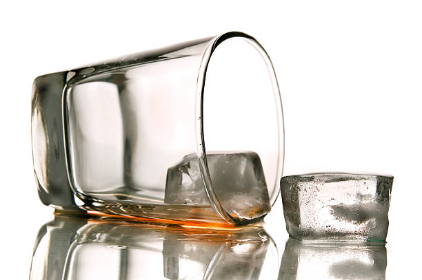 alcoholism:スマホ壁紙(壁紙.com)