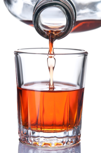 ブランデー「アルコール依存症」:スマホ壁紙(11)
