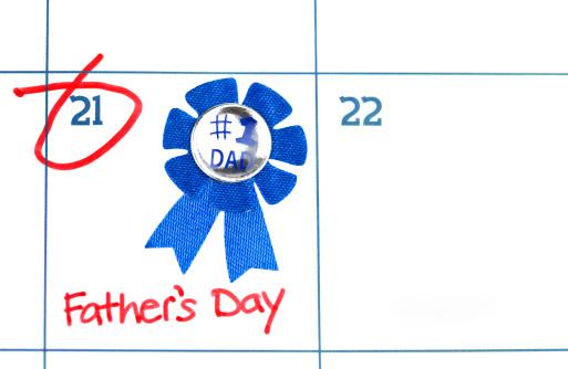 父の日「父の日」:スマホ壁紙(19)