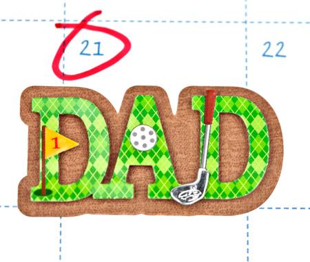 父の日「父の日」:スマホ壁紙(0)