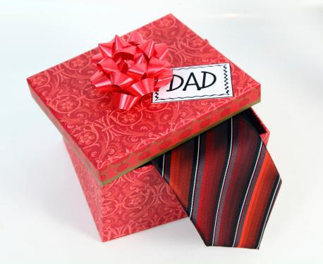 父親「父の日や誕生日の贈り物に父親」:スマホ壁紙(19)