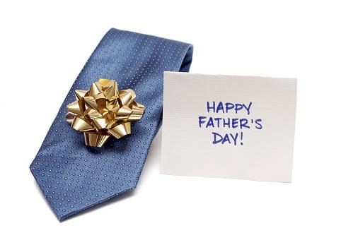 Father's Day「父の日のご提示が必要です。」:スマホ壁紙(9)