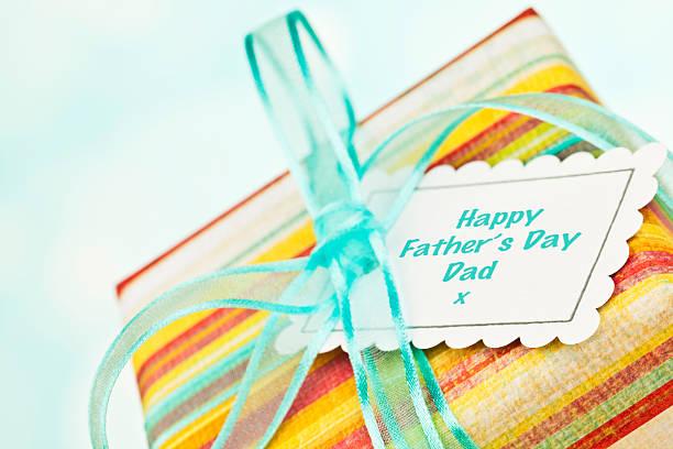 父の日の贈り物:スマホ壁紙(壁紙.com)