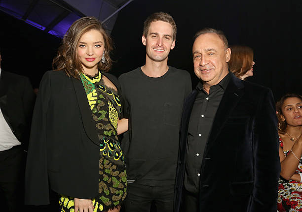 Warner Music Group Hosts Annual Grammy Celebration - Inside:ニュース(壁紙.com)