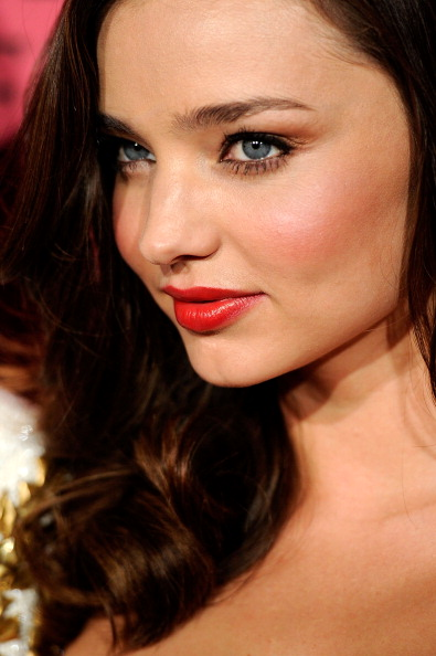 Miranda Kerr「2011 Victoria's Secret Fashion Show Viewing Party」:写真・画像(11)[壁紙.com]