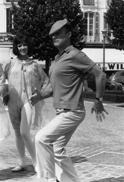 Reg Lancaster「Gene Kelly」:写真・画像(4)[壁紙.com]