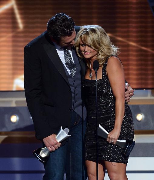 Square Neckline「48th Annual Academy Of Country Music Awards - Show」:写真・画像(14)[壁紙.com]