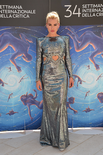 "Photo Call「""Rare Beasts"" Photocall - The 76th Venice Film Festival」:写真・画像(18)[壁紙.com]"