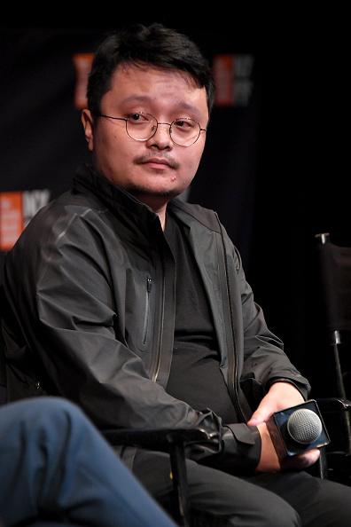 "Director「56th New York Film Festival - ""Long Day's Journey Into Night""」:写真・画像(19)[壁紙.com]"