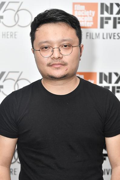 "Director「56th New York Film Festival - ""Long Day's Journey Into Night""」:写真・画像(18)[壁紙.com]"