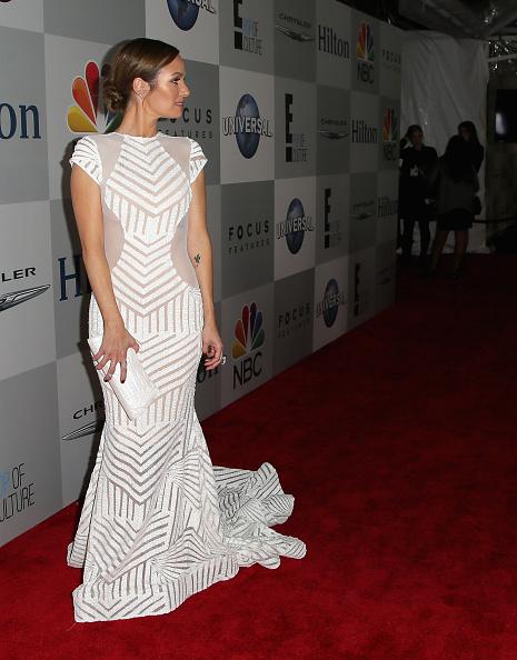 Catt Sadler「NBCUniversal Golden Globe Awards Party Sponsored By Chrysler」:写真・画像(19)[壁紙.com]