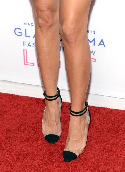 "Catt Sadler「Macy's Passport Presents Glamorama ""Fashion In A New Light"" Benefiting AIDS Project Los Angeles - Arrivals」:写真・画像(13)[壁紙.com]"