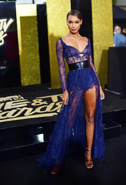 MTV Movie Awards「2017 MTV Movie And TV Awards - Red Carpet」:写真・画像(8)[壁紙.com]