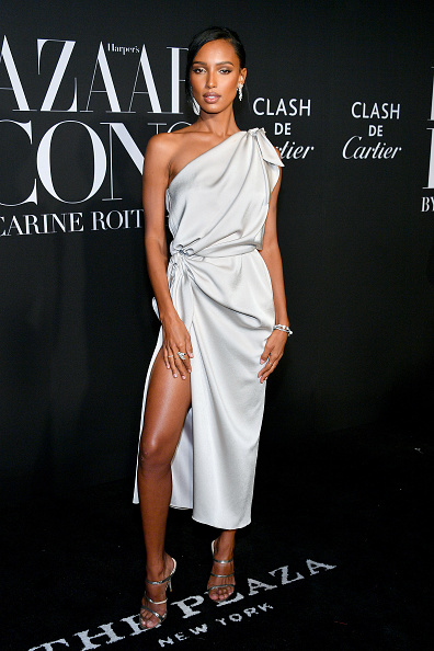 2019「2019 Harper's Bazaar ICONS」:写真・画像(14)[壁紙.com]