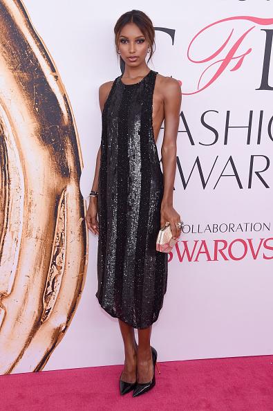 CFDA Fashion Awards「2016 CFDA Fashion Awards - Arrivals」:写真・画像(19)[壁紙.com]