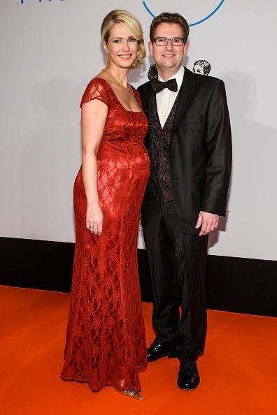 Husband「Bundespresseball 2015」:写真・画像(18)[壁紙.com]