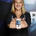 Paula Radcliffe壁紙の画像(壁紙.com)