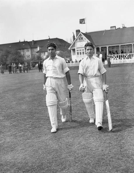 Pakistan「Osterley Cricket」:写真・画像(15)[壁紙.com]