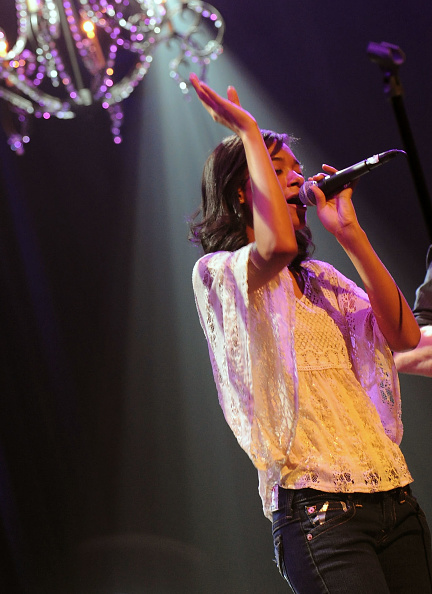 Benefit Concert「Collin Raye Concert To Benefit The Buddy Care Foundation」:写真・画像(16)[壁紙.com]
