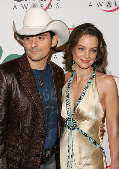 Paisley Pattern「39th Annual Country Music Association Awards - Arrivals」:写真・画像(11)[壁紙.com]