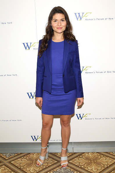 Blue Coat「The 6th Annual Elly Awards - Arrivals」:写真・画像(12)[壁紙.com]