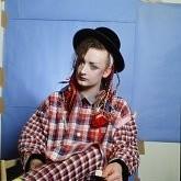Boy George壁紙の画像(壁紙.com)