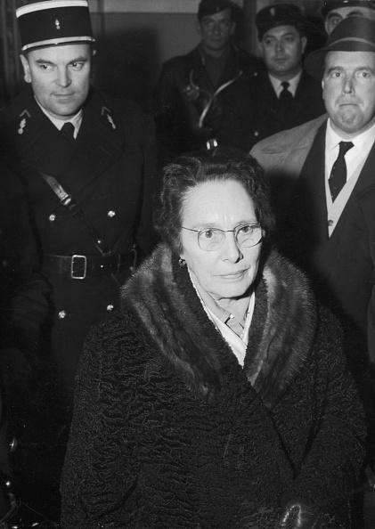 Nouvelle-Aquitaine「Besnard's Third Trial」:写真・画像(15)[壁紙.com]