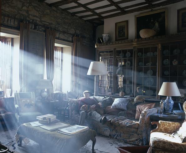 Sofa「Humphrey Wakefield」:写真・画像(11)[壁紙.com]