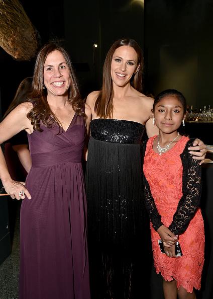 祝賀式典「5th Annual Save the Children Illumination Gala - Inside」:写真・画像(12)[壁紙.com]