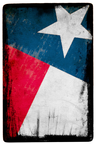 Focus On Background「Texas Flag XXL」:スマホ壁紙(12)