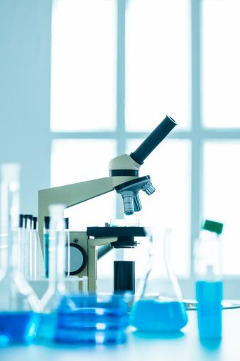 探求「顕微鏡の実験」:スマホ壁紙(8)