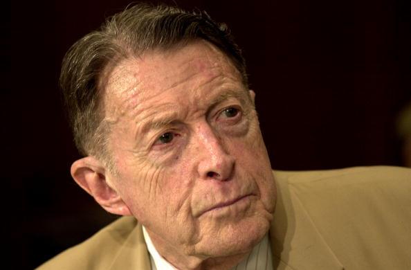 Stefan Zaklin「Witnesses Testify About Possible Attack on Iraq」:写真・画像(17)[壁紙.com]