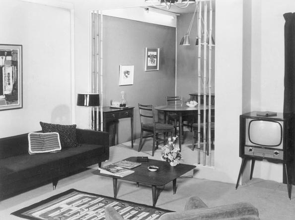 Home Interior「Sitting Room」:写真・画像(19)[壁紙.com]