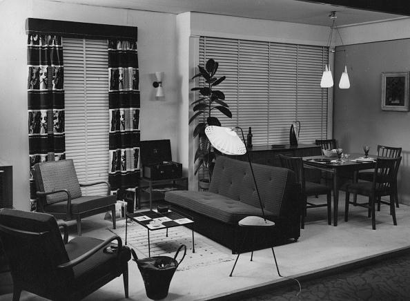 Sofa「Sitting Room」:写真・画像(4)[壁紙.com]