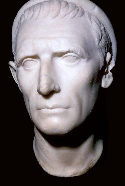Model - Object「Bust of Antiochus III of Syria, 3rd century BC.」:写真・画像(16)[壁紙.com]
