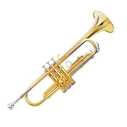 Wind Instrument「Trumpet」:スマホ壁紙(18)