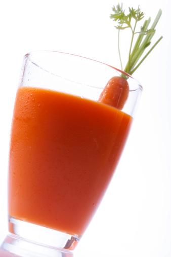 Carrot Juice「Carrot juice」:スマホ壁紙(12)
