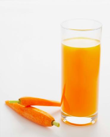 Carrot Juice「Carrot juice」:スマホ壁紙(2)