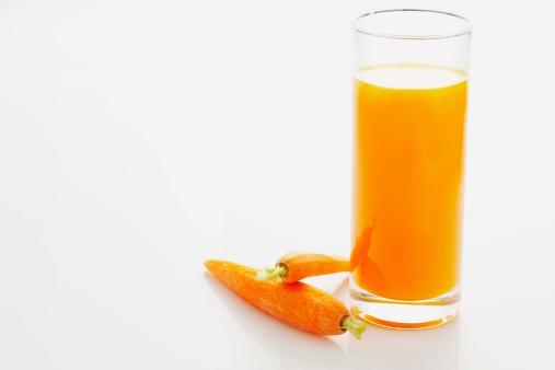 Vegetable Juice「Carrot juice」:スマホ壁紙(7)