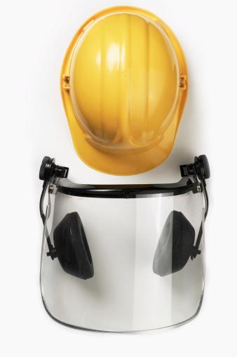 Hardhat「Machinery helmet and hard hat」:スマホ壁紙(18)