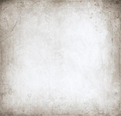 Vignette「Grunge style weathered gray background」:スマホ壁紙(14)