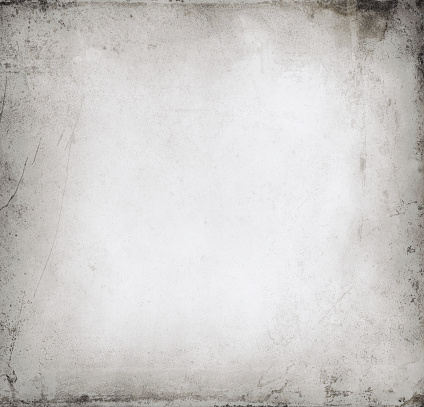 Abstract Backgrounds「Grunge style weathered gray background」:スマホ壁紙(1)