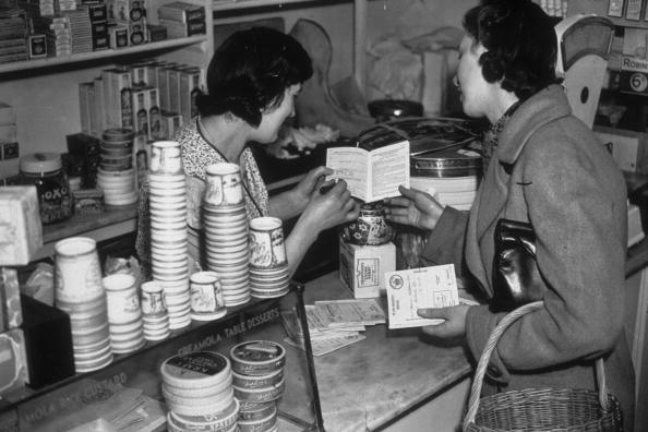 Sugar - Food「Rationing」:写真・画像(2)[壁紙.com]