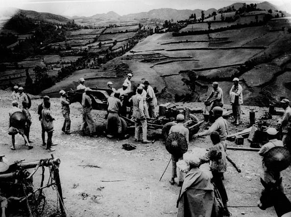 Cross Section「Burma Road」:写真・画像(9)[壁紙.com]