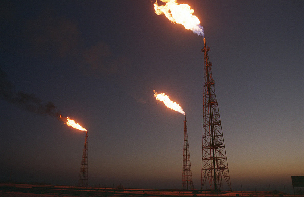 Natural Gas「Kharg Island」:写真・画像(18)[壁紙.com]