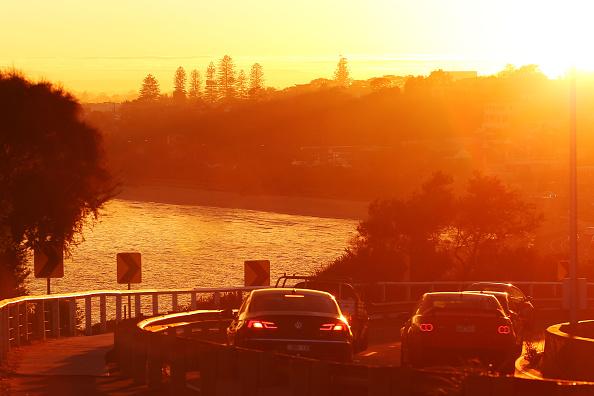 オーストラリア「Melbourne Weather」:写真・画像(12)[壁紙.com]
