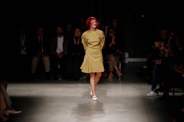 Drome - Runway - Milan Fashion Week Spring/Summer 2020:ニュース(壁紙.com)