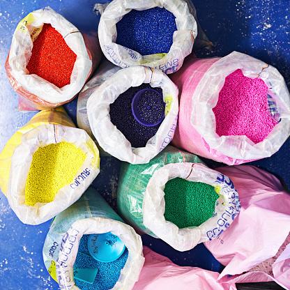 Granule「In living color!」:スマホ壁紙(11)